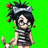 xixxheartxxpunkx's avatar