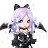 MinnaSan's avatar
