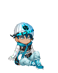 iSnoozer's avatar