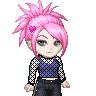 Icea-chan's avatar