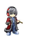 Ariefan's avatar