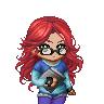 Theresa_chan's avatar
