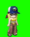 Cashdax_girl's avatar