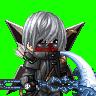 Spartan11511's avatar