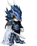 sou85's avatar