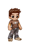 7seven3's avatar