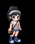 MidnightCat00's avatar