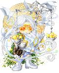 Torranus's avatar