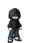immanuelkant's avatar