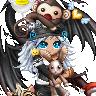 EvilHammie's avatar