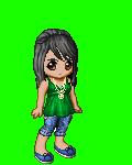 melody_267's avatar