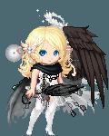 AnimeElementMana's avatar