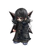 Xxanbu ninja itachixX