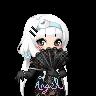 Animeazn's avatar