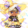 Pastella Aestra's avatar