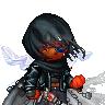 zeroct's avatar