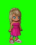 xsuperstaar's avatar