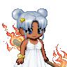 SantaTeresita's avatar