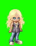 connorgirl24's avatar