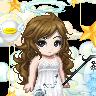 LittleCiel's avatar
