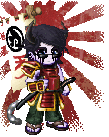 Darth_Sano's avatar