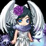 earthtomeghan's avatar