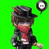 Tiror's avatar