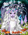 Spooky_YEET's avatar