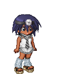 dede smith's avatar