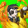 Yukiko Gemini's avatar