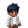 manny789's avatar