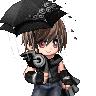 uzamaki71's avatar