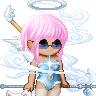 Little Missy Vixen's avatar