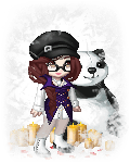 MsCrimCrim's avatar
