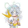 storms-princess's avatar