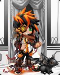 PERIDOT JONES's avatar