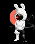 Neoshin Reborn