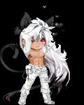 chibi ren kun's avatar