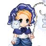 Harebell's avatar