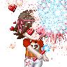 Itzpapalotl~Pinotl's avatar