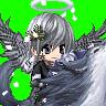-SomedayIWillFly-'s avatar