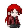girlygirl8888's avatar
