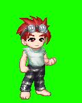 eliaspetire's avatar