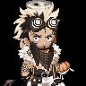Noble Hops's avatar