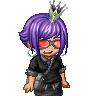 Mieko_chan's avatar
