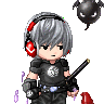 xXxSkittlexWarriorxXx's avatar