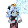 Miyuki_the_Dark_Wolf's avatar