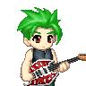 rayraylv100's avatar