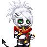 arcane_tears's avatar