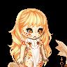 Chelzors's avatar